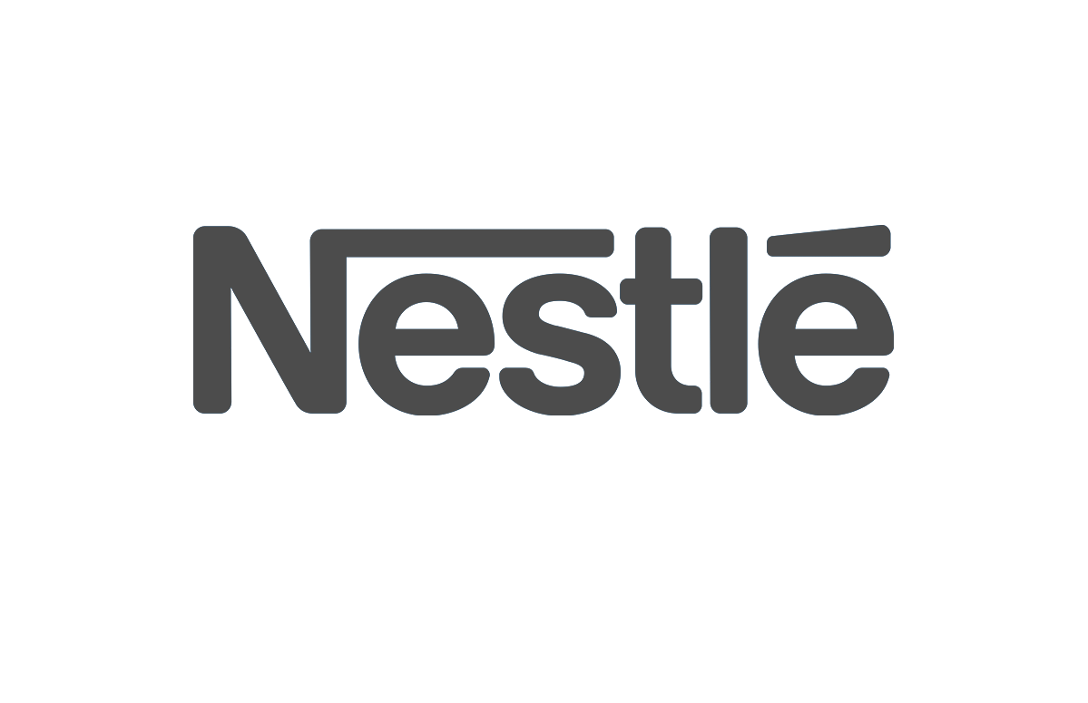nestle_escala_grises.png