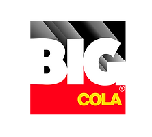 big_cola_colors.png