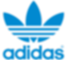 blue-adidas-originals-logo-png-18.png