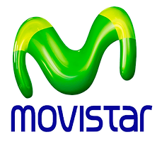 movistar_colors.png