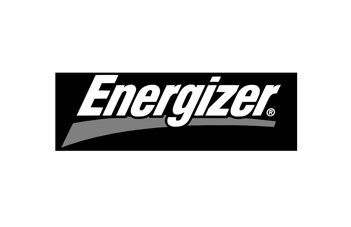 energizer_escala_grises.png