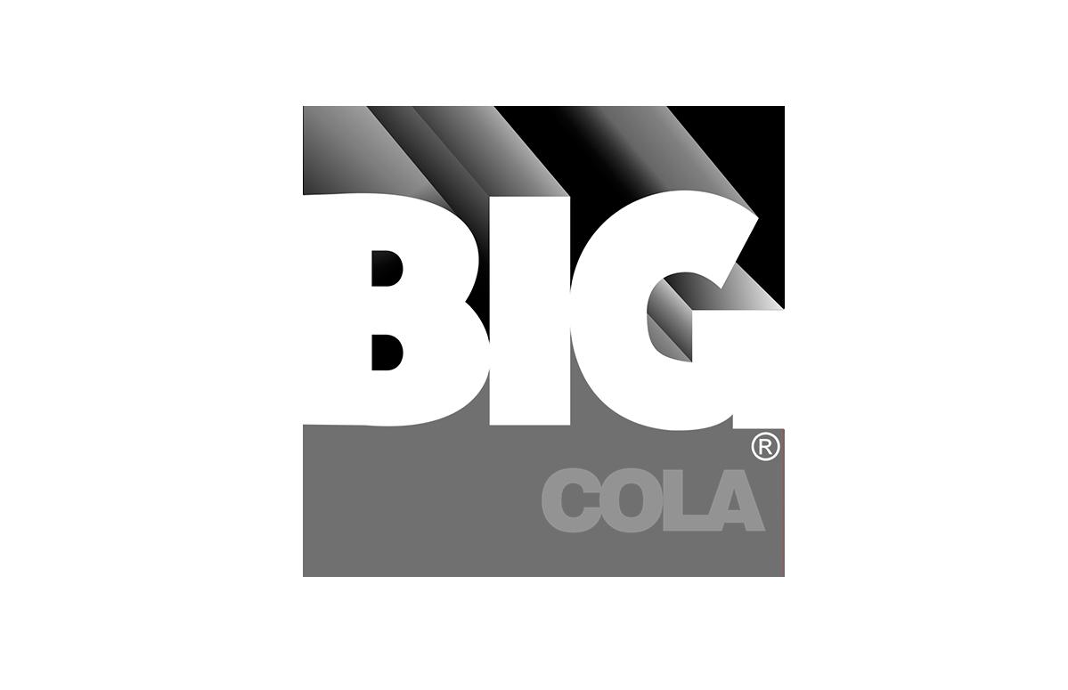 big_cola_escala_grises.png