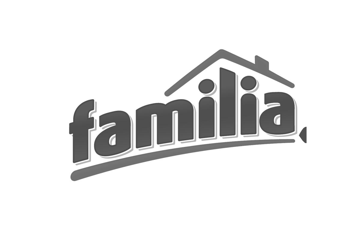 familia_escala_grises.png