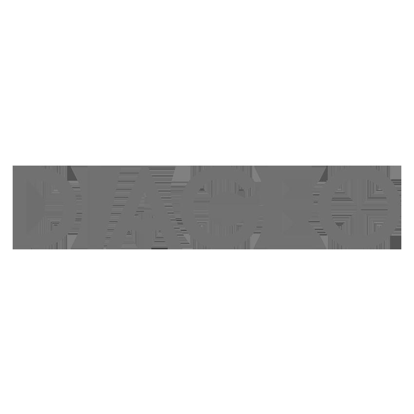 diageo_b_n.png