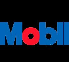 mobil_colors.png