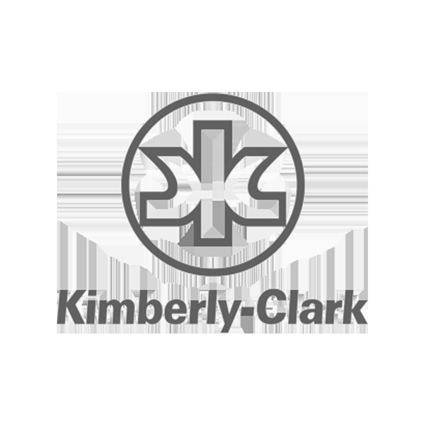 kimberly_b_n.png