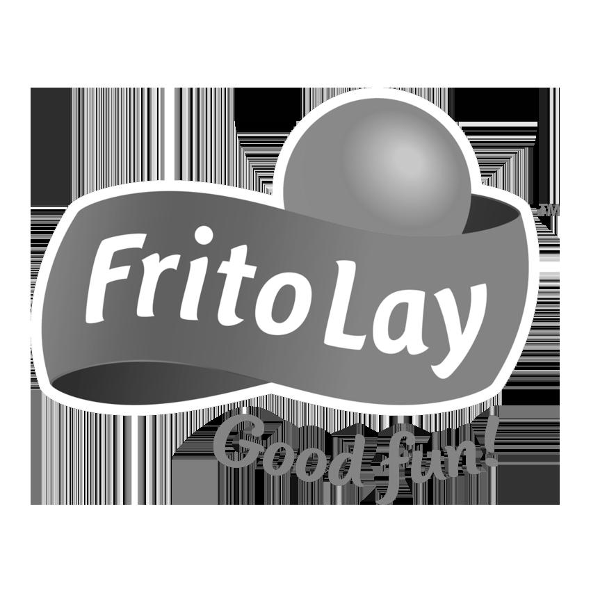 fritolay_b_n.png