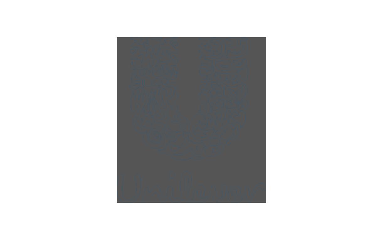 unilever_escala_grises.png