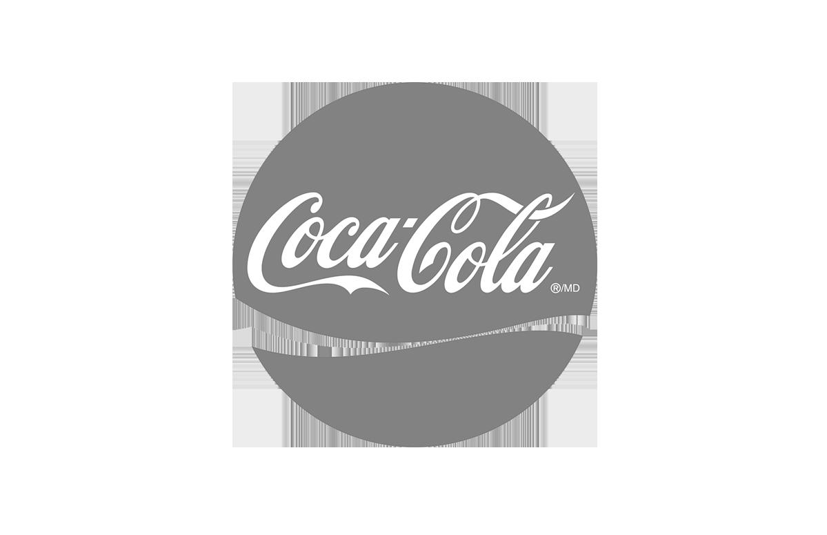 coca_cola_escala_grises.png