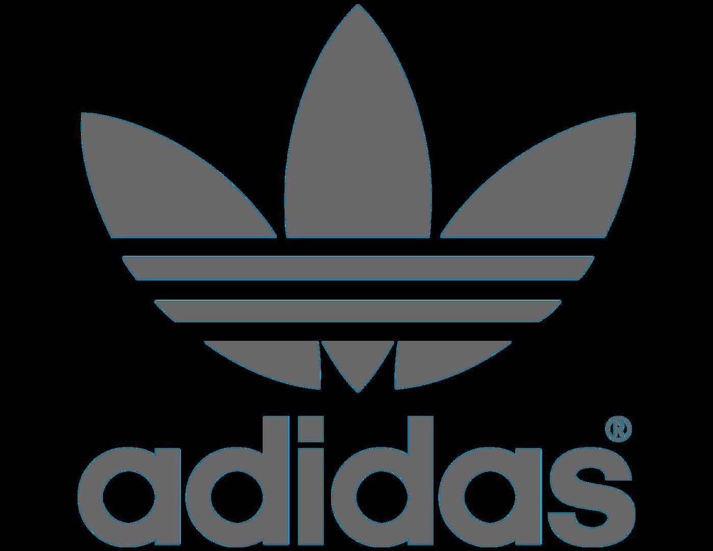 blue-adidas-originals-logo-png-_b_n.png