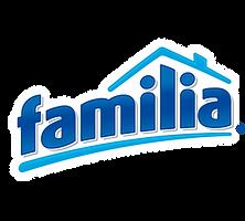 familia_colors.png