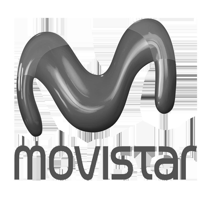 movistar_b_n.png