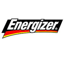 energizer_colors.png