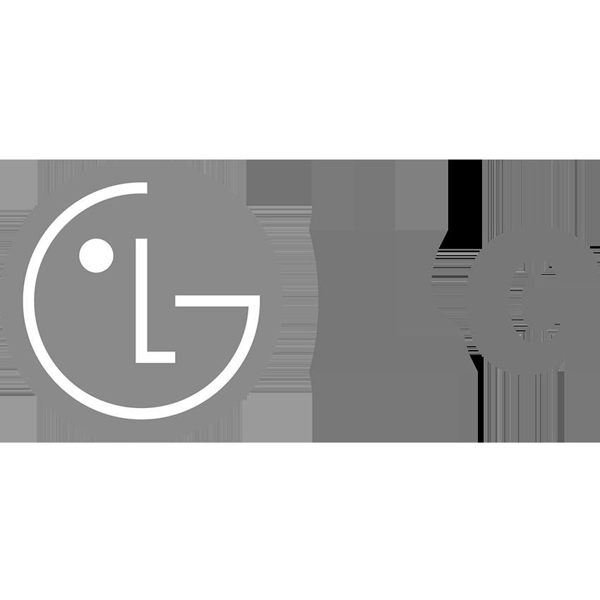 lg_b_n.png