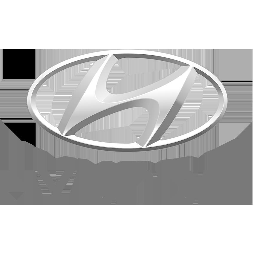 hyundai_b_n.png