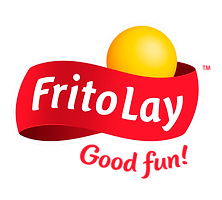 fritolay_colors.png