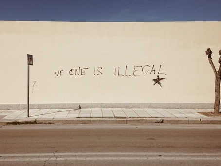 From the Margins: The Ineffective Greek Legal Aid System