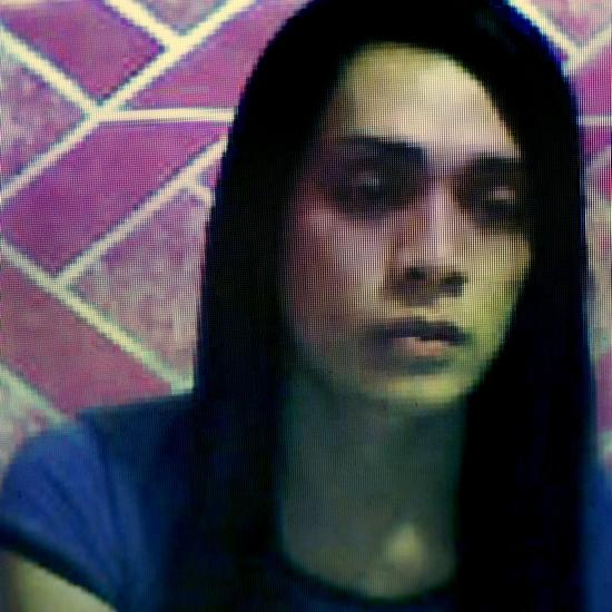 Love (24), Filipíny / Philippines