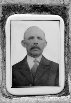 JOSEF WESCHTA