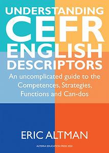 CEFR EB_EN cover FINAL.jpg