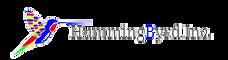 avada-science-logo.png