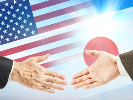 Japanese and Western Cultural Tendencies