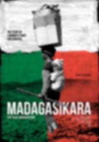 Madagasikara_Web.jpg