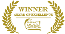 Excellence-LOGO-Gold-1024x543.png