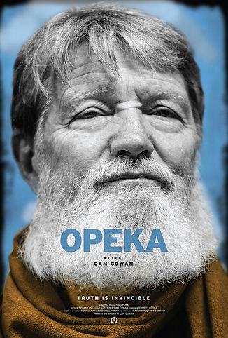 Opeka_3-3 Small.jpg