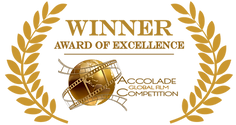 Accolade-Excellence-logo-Gold.png
