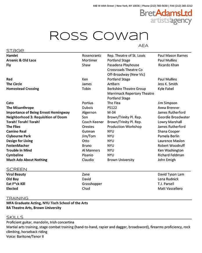 RCowan resume.jpg