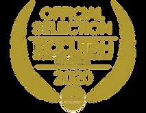DOCUTAH Official Selection Laurel Gold.p