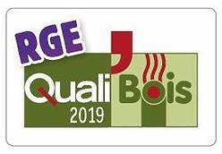 logo rge 2019.jpg