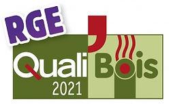 Logo RGE 2021.jpg