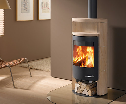 MARQUE SKANTHERM MODELE BEO