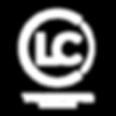 TLC_Logo_White_Transparent_v2.png