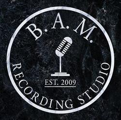 bobby studio logo final