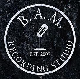 B.A.M. Studio
