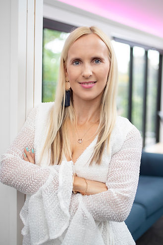 NewMe | Allison Russell | Women's Beauty & Health | New Zealand