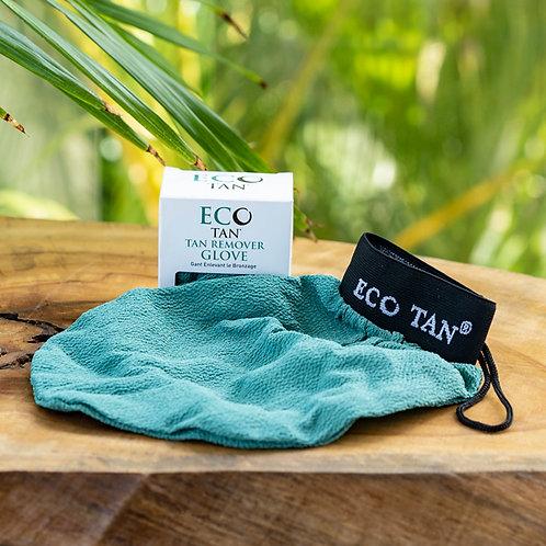 Eco Tan Remover glove