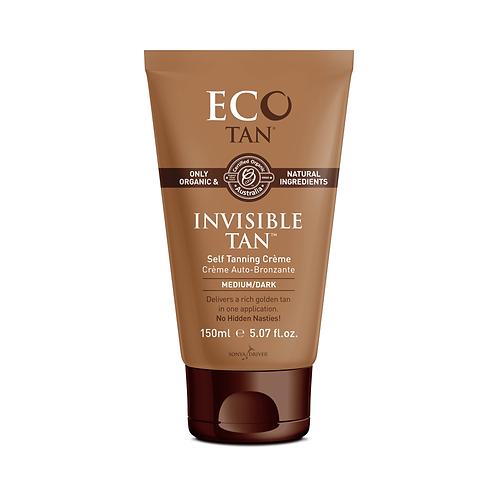 Eco Tan Invisible Skin 150ml