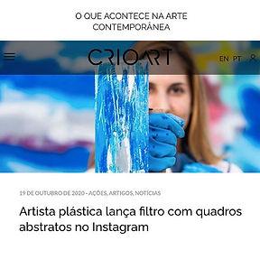 AbstratoAzul_MaryDutra_CrioArt_01.jpg