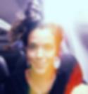 Captura_de_Tela_2018-08-07_às_11.40.19.p