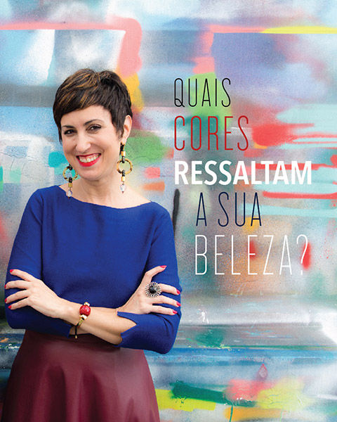 Post_Ana_Soares-01_bx.jpg