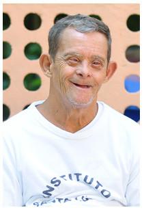 Jorginho de Oliveira.jpg