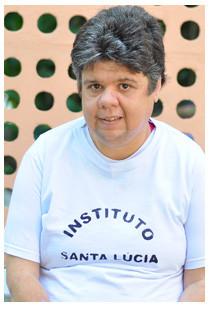 Patricia Puciariello.jpg