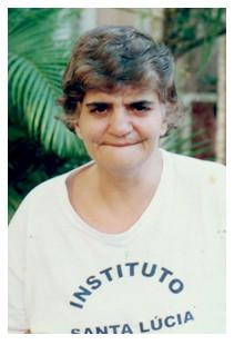 Flavia de Carvalho.jpg