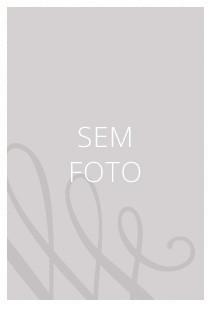 Joana Márcia.jpg