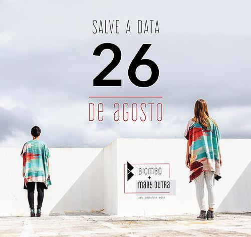 Save_Coleção_Biombo_MaryDutra_02-01_bx.j