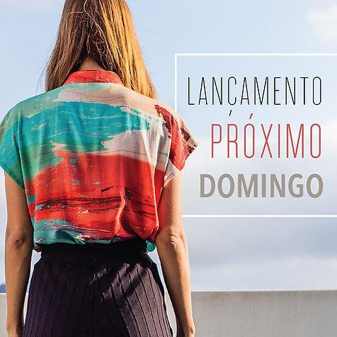 Post_Lançamento_Domingo-01_bx.jpg